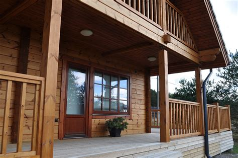 Cabins For Sale Asheville Nc by Asheville Nc Log Homes For Sale Asheville Nc Real Estate