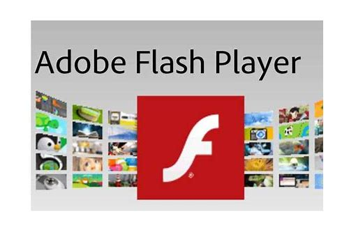manueller herunterladen adobe flash player 11.1