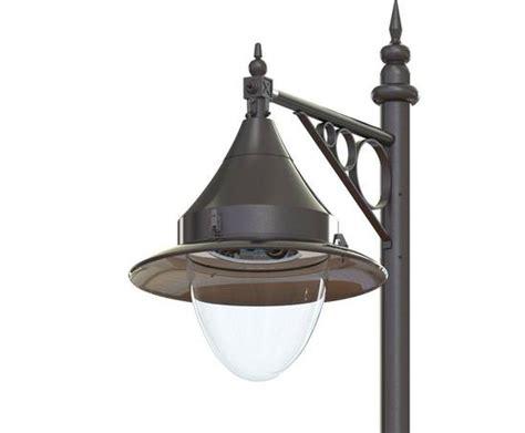 Esi Lighting by Rothesay Led Lighting Candela Light Esi