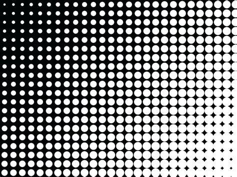 ben day dots template ben day dots template images template design ideas