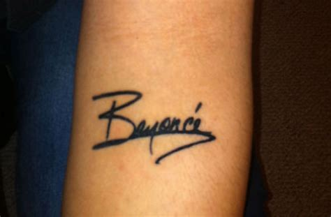 signature tattoo designs signature designs ideas and meaning tattoos for you