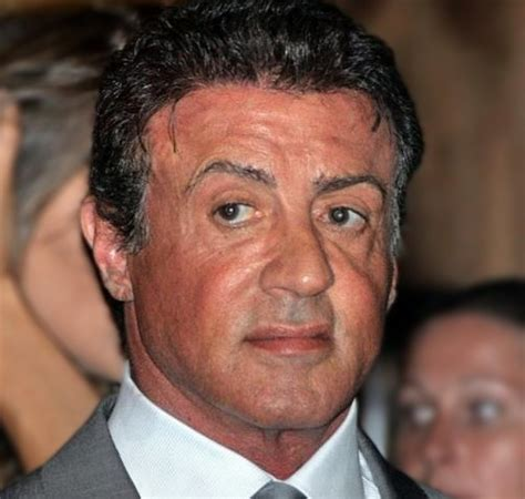 film ya rambo actor rambo silvester stallone in malawi for tourism