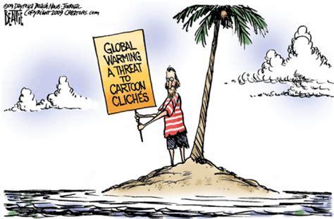 Global Warming Satire Essay by Satire Essay On Global Warming