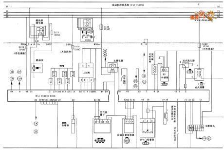 index 2021 circuit diagram seekic