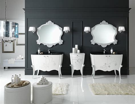 arredare il bagno classico come arredare un bagno classico con eleganza e sobriet 224