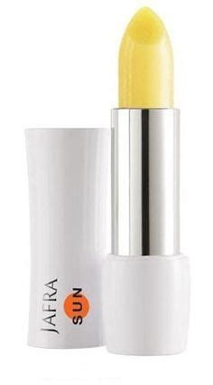 Protextion Lipstick Spf15 jafra and skin on royal jelly