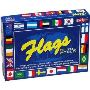 flags of the world learning game flags of the world game home education current