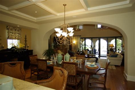 dining rooms tropical dining room other metro by the capriano tropical dining room other metro by