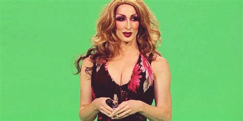Detox Icunt Gif by Detox Icunt Gif Find On Giphy