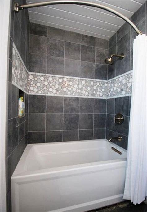 gray slate bathroom tile ideas  pictures