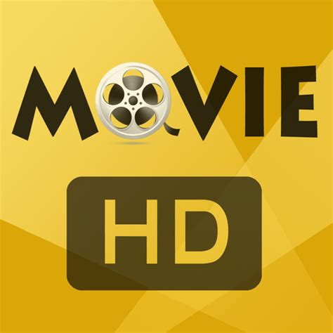 film gratis in hd movie hd app download install to android iphone or ipad