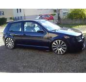 Golf 4 Tdi Tuning  Get Domain Pictures Getdomainvidscom