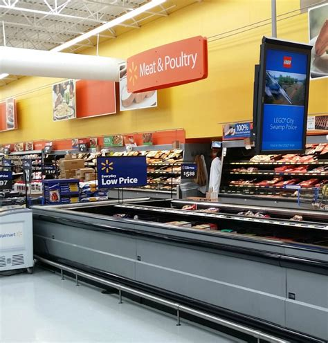 walmart food section walmart frozen food section sweet and sour sauce chinese