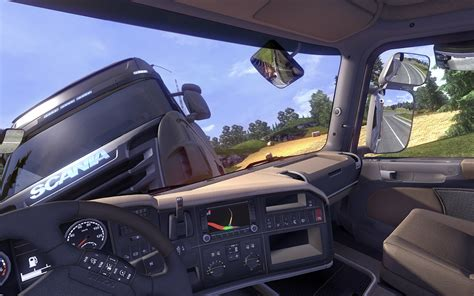 euro truck simulator 3 download full version pc play games euro truck simulator 2 pc mediafire mf