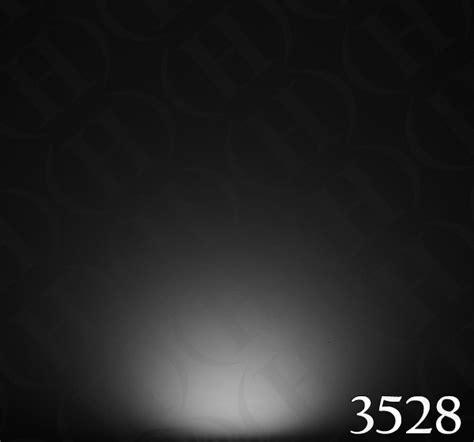 diodes vs led 3528 vs 5050 vs 5630 led smd diodes heraco lights