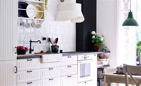 kleine küche einrichten bilder wohnideen kinderzimmer lila