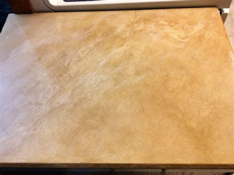 Resurfacing Marble Countertops by Countertop Refinishing G Go Decorative G Go Decorative