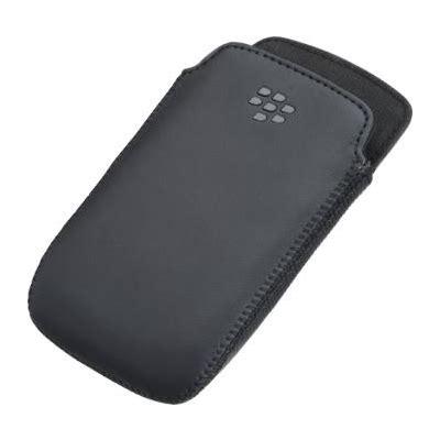 Flipcover Jelly Transparant 9220 9320 blackberry leather pocket noir acc 48097 201 etui t 233 l 233 phone blackberry sur ldlc