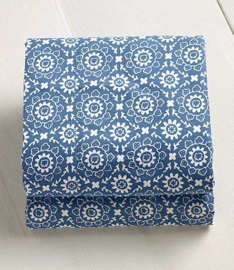 pima cotton percale sheets 280 thread count pima cotton percale sheet fitted print
