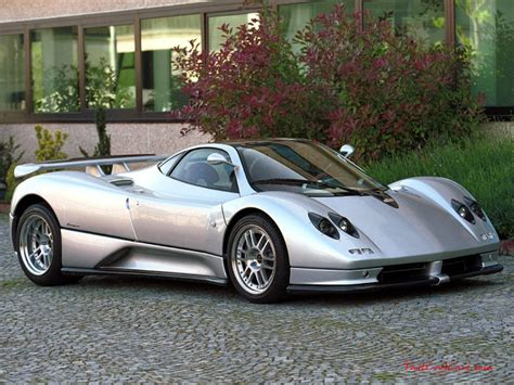 old pagani what are your all time favorite cars skyscrapercity