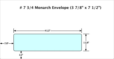 standard window envelope template labels addresses envelope styles and sizes