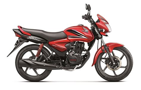 new color 2014 honda cb shine introduced with new colors