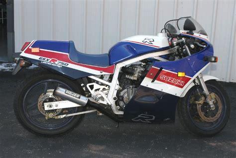 Motorcycle Suzuki For Sale Suzuki Motorcycles For Sale