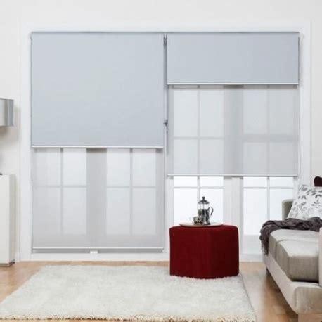 accesorios persianas enrollables persianas enrollables d 205 a y noche