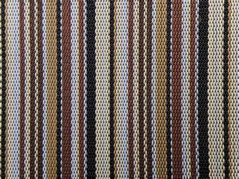 kunststoff teppich meterware outdoor teppich asti floordirekt de