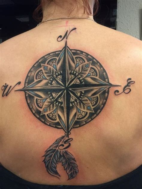 portfolio frank jims tattoo studio jims