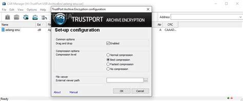 usb antivirus full version crack usb antivirus trustport usb antivirus 2012 full crack keygen