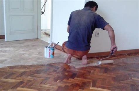 Jenis Dan Karpet Lantai harga lantai kayu per meter dan biaya pasang april 2018