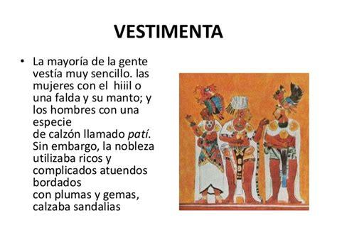 imagenes de los hombres mayas imperio maya