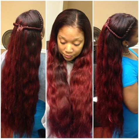 versatile+sew+ins   versatile sew in   #african american