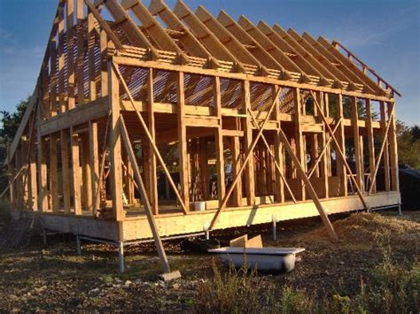 construire sa maison en 3d 3571 construire sa maison en 3d 20 heures pour construire une