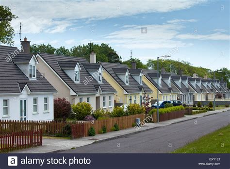 houses to buy in cork houses to buy in cork new build houses new development in county cork ireland eu