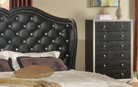 Black Headboard King Black Tufted Headboard King Modern House Design Black Tufted Headboard Care