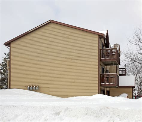 Apartments For Rent Cottage Grove Mn by Cottage Grove Estates Rentals Cottage Grove Mn