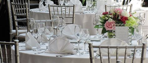 Wedding Sofa Rental by We Offer Catering And Rentals For Any Event Whether It Is