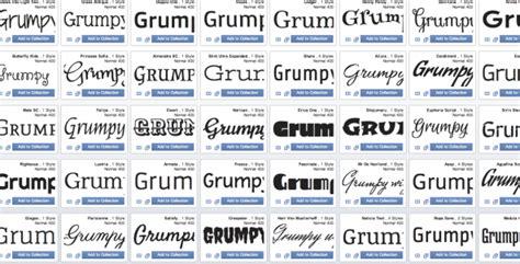 best web font fonts freelance web developer based in the uk