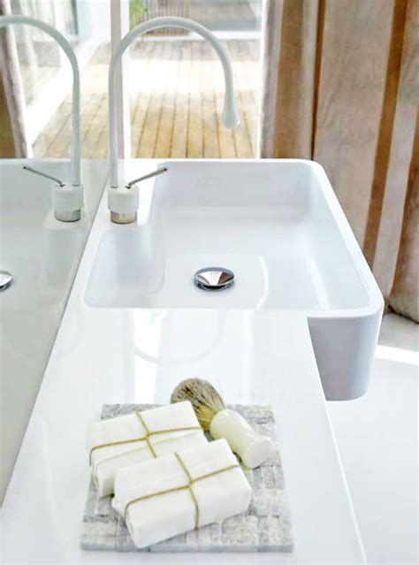apron front bathroom sink apron front bathroom sink beautifies modern bathroom