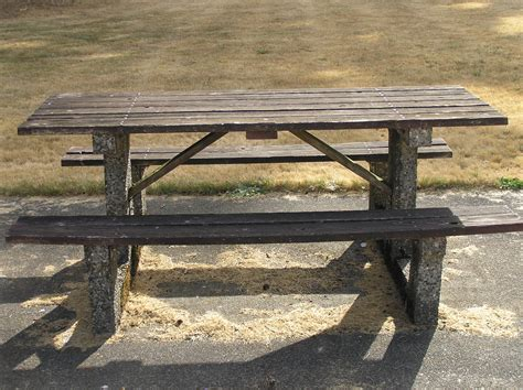 rent picnic benches picnic table rentals