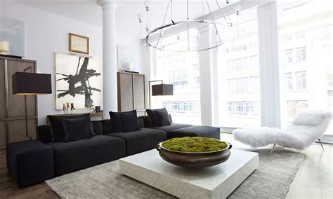 home design stores new york home interior stores in new york house design ideas