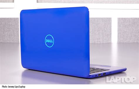 Laptop Dell Inspiron 11 by Dell Inspiron 11 3000 Review And Benchmarks