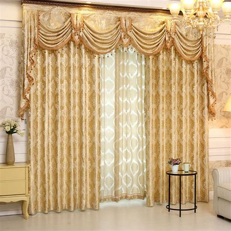 short curtains for small windows 10 ideas about small window curtains on pinterest small