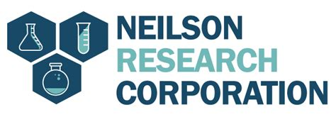Neilson Plumbing by Water Testing Laboratory Medford Well Testing Grants Pass Or Neilson Research Corporation