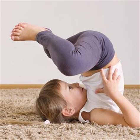 bed time yoga learning relaxation early childhood community linksearly childhood community links