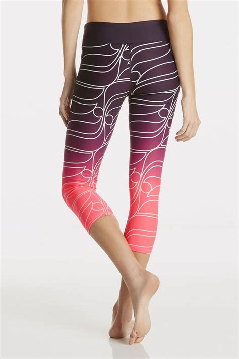 Kate Madisons Nano by 50 Best Images About Fabletics On Something