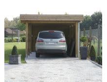 carport bestellen direct carport bestellen gratis thuisbezorgd de