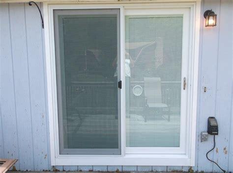 Harvey Exterior Doors Harvey Door Smooth Fiberglass Door Exterior Doors